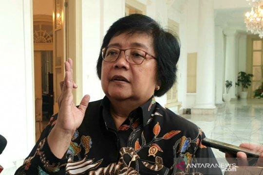Kesiapan Kaltim sebagai calon ibu kota pemerintahan