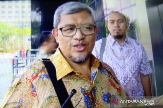 Ahmad Heryawan saksi kasus Meikarta