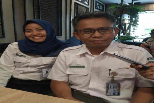 KAI Cirebon sebut okupansi meningkat 27 persen setelah ganti nama
