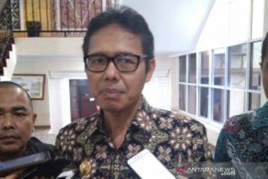 Gubernur Sumbar ajak masyarakat miliki kesadaran hukum