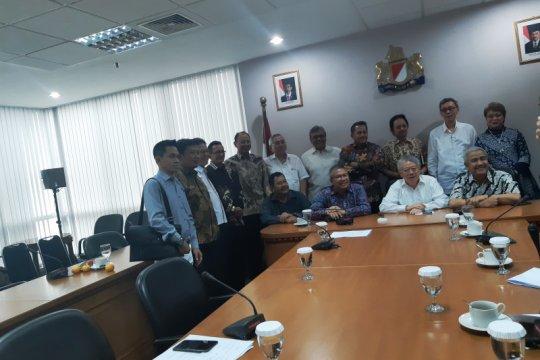 Kadin Indonesia dan asosiasi bidang perumahan inginkan kepastian FLPP