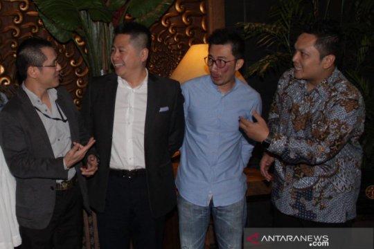 Indonesia didorong perluas pasar ekspor ke Hong Kong