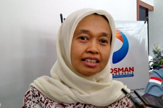 Ombudsman nyatakan Bupati Solok Selatan lakukan maladministrasi