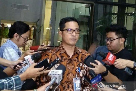 KPK undang pansel dalami fakta rekam jejak capim KPK
