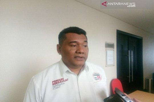Tahapan Pilkada Sultra mulai Oktober 2019 hingga September 2020