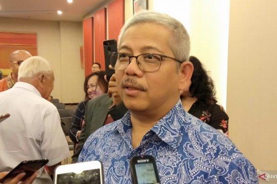 Indonesia perlu dorong kejelasan fungsi pandangan Indo-Pasifik ASEAN