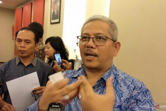 Pandangan ASEAN tentang Indo-Pasifik kurangi persaingan di kawasan