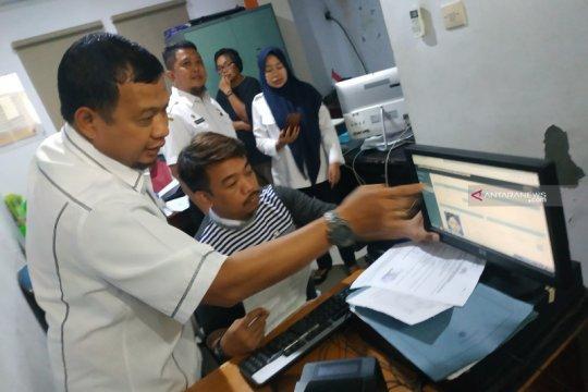 Integrasi SIAK-Simkah akan diterapkan di seluruh KUA di Yogyakarta