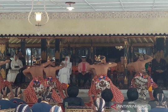 Pemda DIY berharap kedatangan Raja Malaysia dongkrak kunjungan wisata