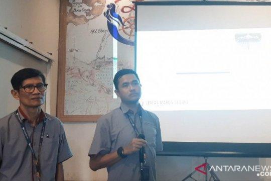 Operator Tol Cipali ingin pembangunan akses ke Kertajati mulai 2020