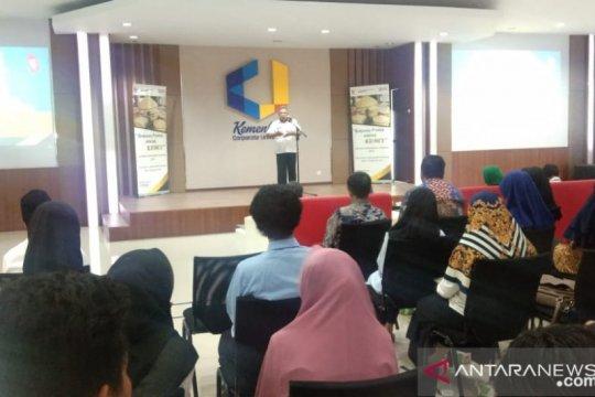 Bupati Kubu Raya dorong UMKM manfaatkan pasar digital