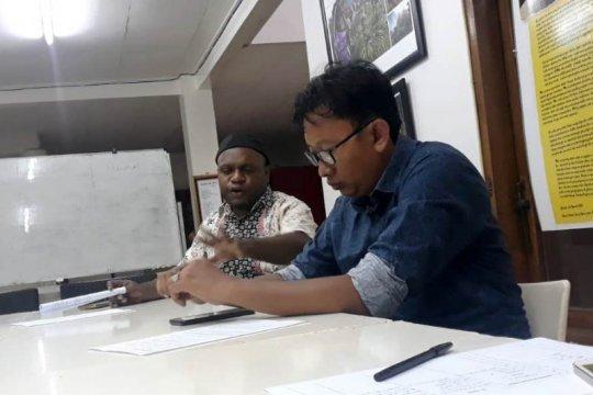 Kominfo terancam digugat jika terus blokir internet Papua