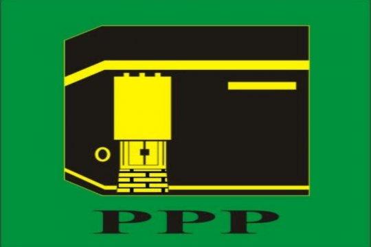 PPP Sultra prioritaskan kader maju di Pilkada 2020