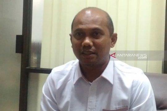 Kejati Aceh bidik calon tersangka lain terkait korupsi Rp45,5 miliar