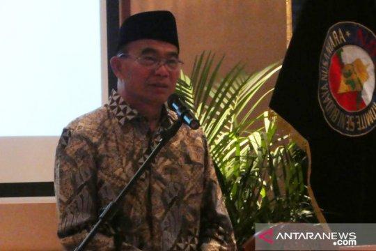 Mendikbud: Wewenang LPMP akan diperluas