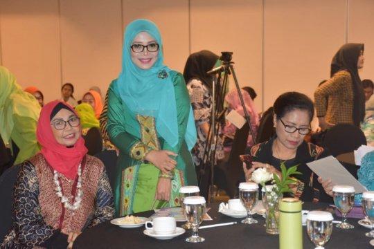 PKK Aceh: Konsumsi ikan sejak dini penting untuk pertumbuhan