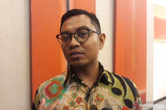 Peneliti CSIS: Anggota DPR baru jangan terjebak korupsi