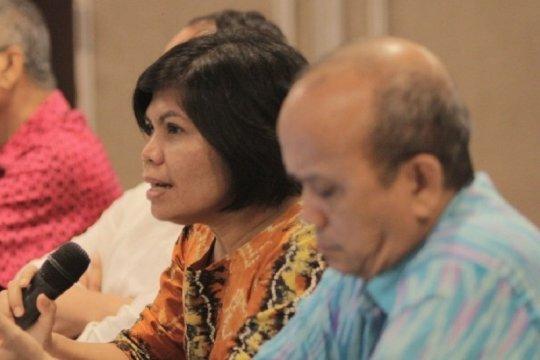 BPIP sebut penghayat kepercayaan juga menganut Pancasila