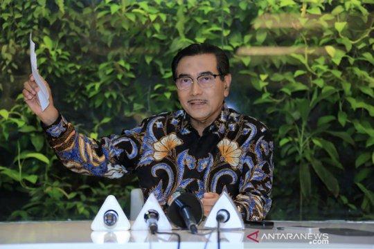 Serikat pekerja sarankan Suprajarto koordinasi dengan Kementerian BUMN
