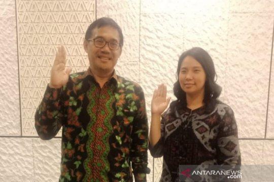 BPIP mengusulkan pertukaran budaya selesaikan persoalan di Papua