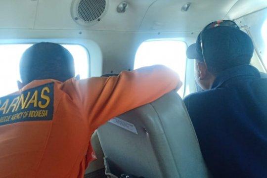 Basarnas gunakan pesawat dan kapal cari Mv Nur Allya