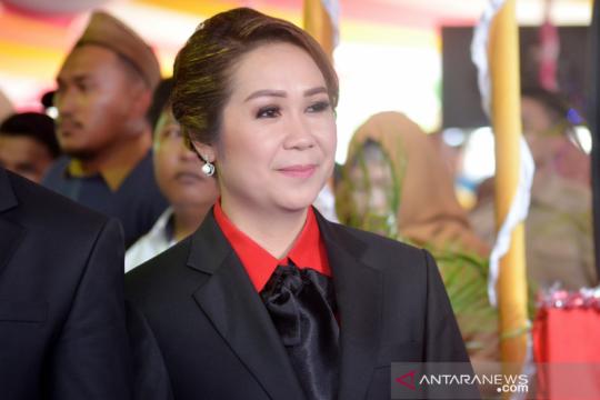 DPRD Gorontalo Utara dorong keseriusan Pemkab kembangkan pariwisata