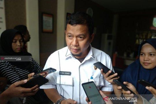 Jarkomdat Dukcapil Makassar akhirnya berfungsi 100 persen