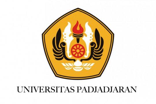 Unpad umumkan sembilan nama pendaftar bakal calon Rektor 2019-2024
