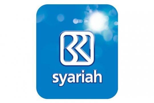 Saham BRIS naik 25 persen jelang pengumuman merger bank BUMN syariah