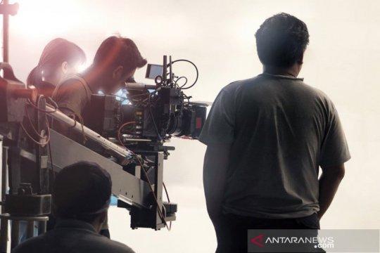 Perkuat cerita sebelum jadikan film Indonesia alat diplomasi