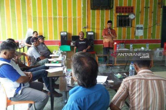 YPI beri bantuan hukum gratis masyarakat miskin di Sumut