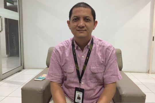 Omzet Pegadaian Aceh capai Rp1,2 triliun