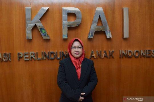 KPAI akan awasi pelaksanaan kebiri kimia