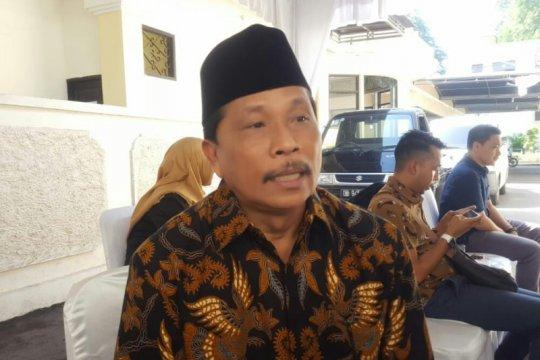 Animo warga Mataram menjadi buruh migran masih tinggi
