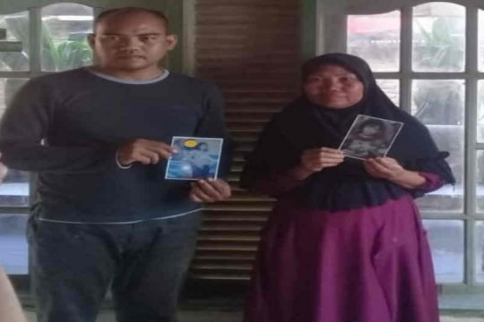 Tak digaji, TKW Indramayu 13 tahun tertahan di Qatar