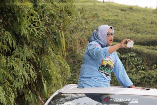 Puncak overload, Bupati niat bikin wisata tandingan di Malasari Bogor