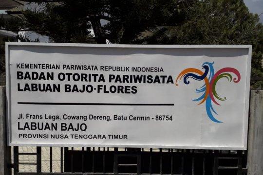 Badan otorita diminta percepat pengembangan pariwisata Labuan Bajo