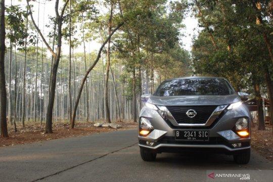 """Susul Xpander, Nissan juga """"recall"""" All-new Livina"""