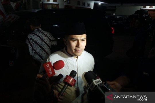 Jenazah Ibunda SBY akan dimakamkan di TPU Tanah Kusir