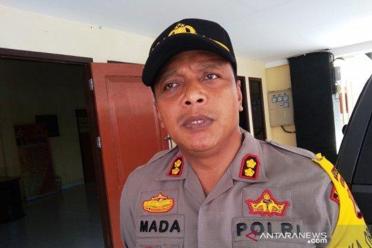 Papua Terkini - Polres Biak tingkatkan patroli siber