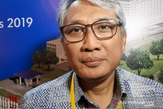 Ibu kota negara pindah, PGN tetap optimal layani pelanggan di Jakarta