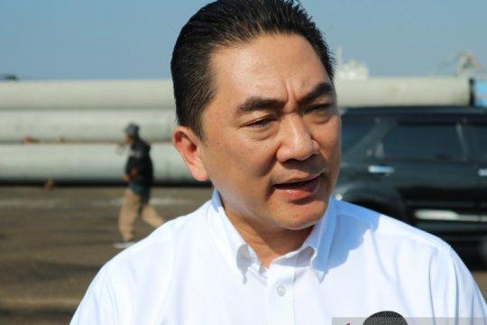 PT KCN bantah renegosiasi Pelabuhan Marunda karena audit BPK