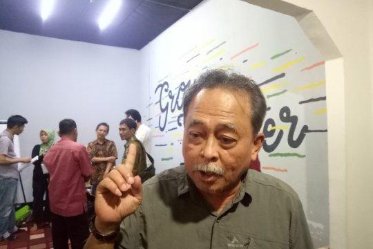 Arkeolog senior minta video Sriwijaya fiktif Ridwan Saidi dicabut