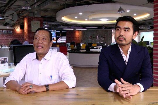 Mencetak SDM kompetitif melalui kolaborasi dengan Diaspora Indonesia