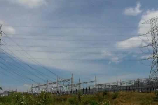 PLN susun program cegah pemadaman listrik