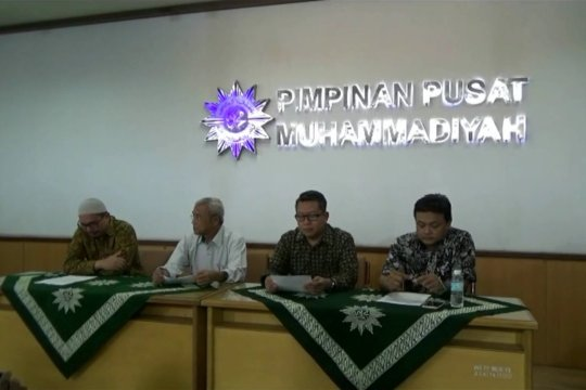 PP Muhammadiyah minta pemerintah prioritaskan penyelesaian Papua
