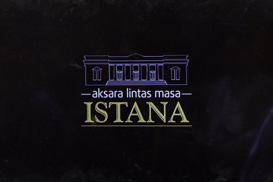 Festival Indonesia Maju akan tampilkan ratusan arsip negara