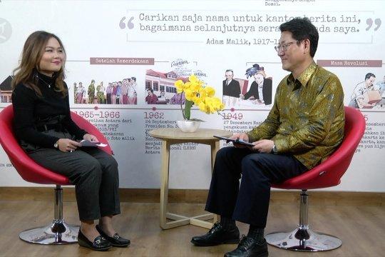 Hambatan pengusaha Korsel di Indonesia – Wawancara khusus