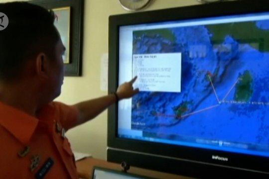 Kapal nelayan dibajak di Maluku, 2 tewas, 23 disandera