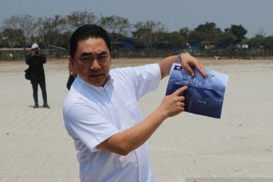 KCN ikuti rekomendasi Pokja IV untuk sengketa Pelabuhan Marunda